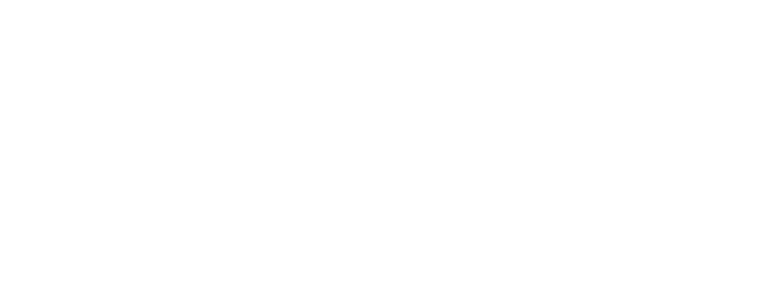 AMMY LAM PHOTOGRAPHY LOGO